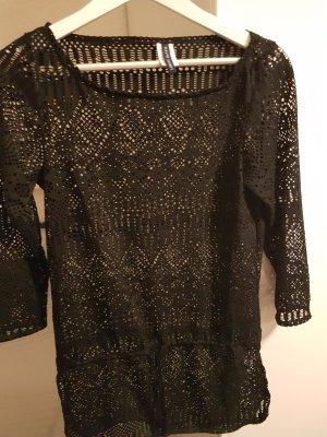 Strand Kleider S Ralph Lauren