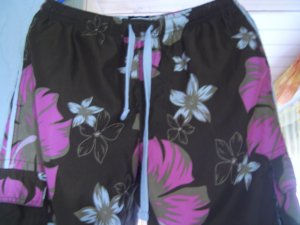 Strand Shorts Hawaii