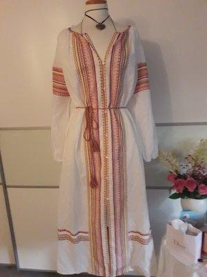 Strand Sommer Kleid, Zara NEU!!!