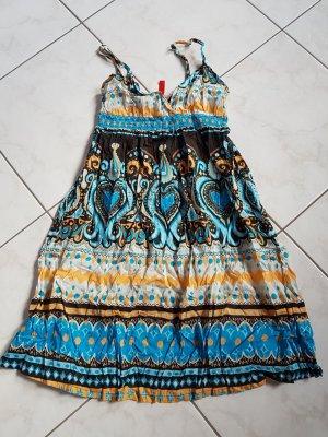 Strand-/Sommerkleid Gr. 36