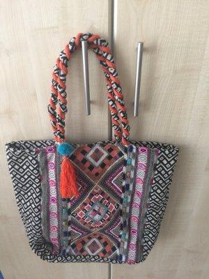 Strand Tasche  von New Look