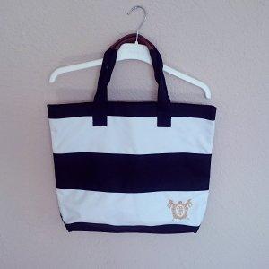 Strand-Tasche von Tommy Hilfiger