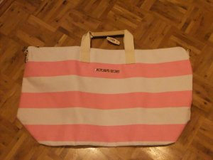 Strandbag von Victoria's Secret
