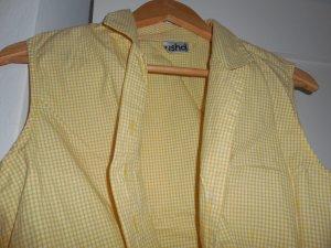 Strandbekleidung mit Bund
