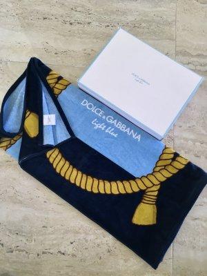 Strandhandtuch von Dolce & Gabbana