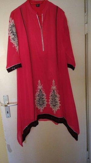 Strandkleid, Badekleid von Soch aus Indien