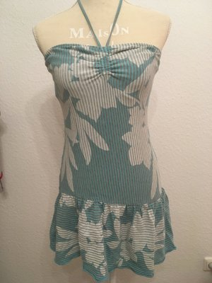 Billabong Beach Dress multicolored