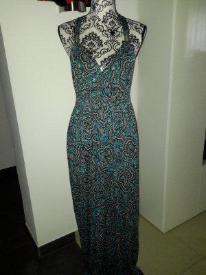 Strandkleid #orientalisch #chic #locker #leicht