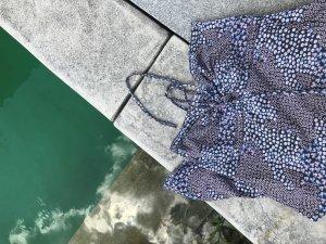 Strandkleid perfekt für den Sommer