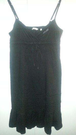 Strandkleid schwarz O'Neill