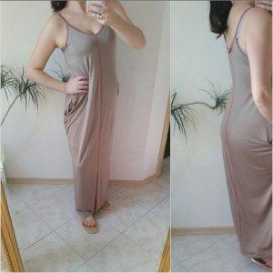 Strandkleid Sommerkleid 34-38