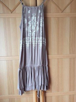 Strandkleid /Sommerkleid