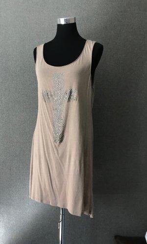 Strandkleid-T-Shirtkleid-Sommerkleid-Partykleid...
