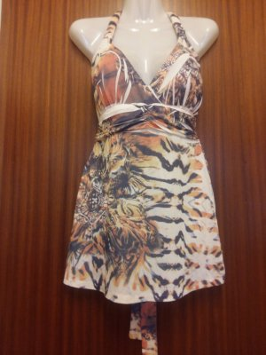 Strandkleid/Top Gr. S