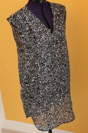 Strandkleid Tunika Bluse Top von H&M Gr. 32