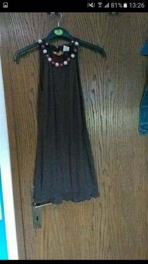 Strandkleid von Miss60