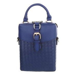 Strandtasche Citytasche Abendtasche