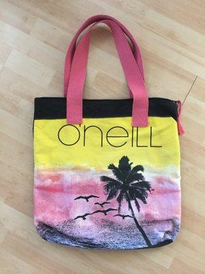 Strandtasche O'Neill