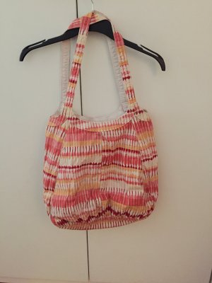 Strandtasche/Shopper