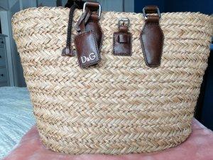Strandtasche von D&G