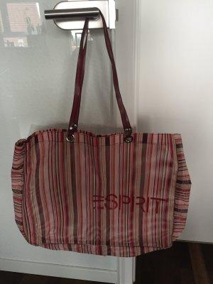 Strandtasche von Esprit