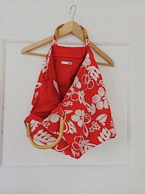 Strandtasche von H&M (mittelgroß)
