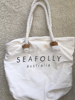 Strandtasche von Seafolly
