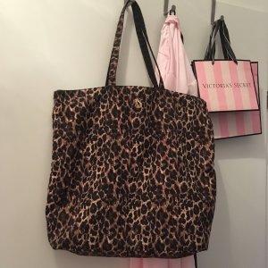 Strandtasche von Victorias Secret