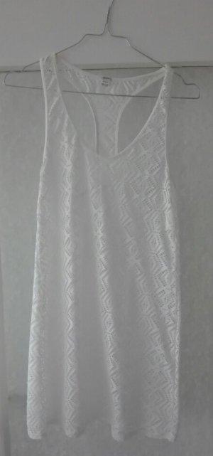 Roxy Beachwear white