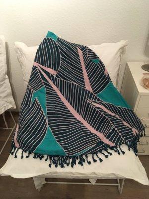 Beach Towel multicolored