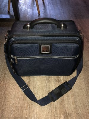 Stratic Businesstasche Reisetasche Boardbag Boardcase Laptop Tasche case