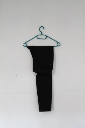 Tchibo / TCM Stretch Jeans black