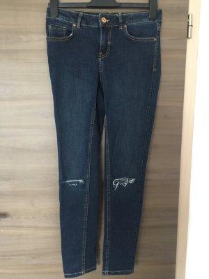 Strech Jeans