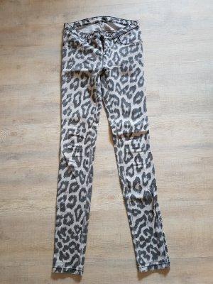 Strech Jeans Leo