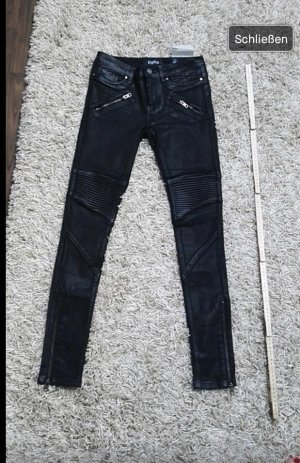 Strech Jeans marke Tigha