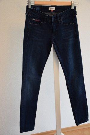 Strech Jeans von Tomy Hilferger
