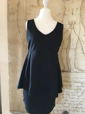 Strech-Kleid von Romeo & Juliet Neu