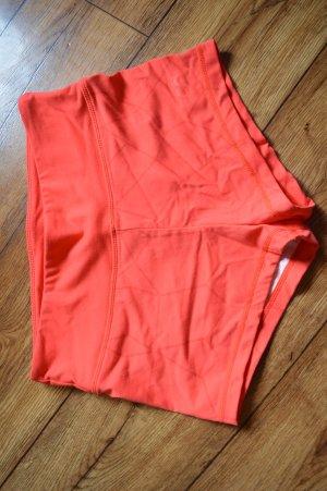 Sport Shorts multicolored