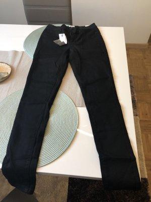 Vero Moda Jeans stretch noir