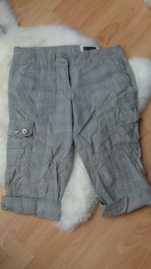 Street One - 3/4-Hose/Short; Gr. 34