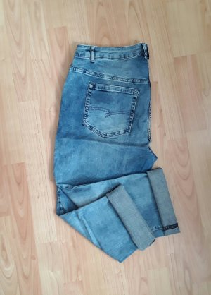 Street One 3/4 Jeans