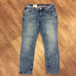 * Street One 7/8-Jeans *
