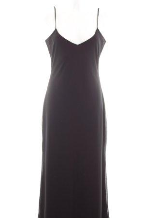 Street One Abendkleid schwarz Elegant