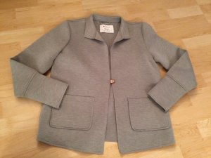 Street One Blazer top