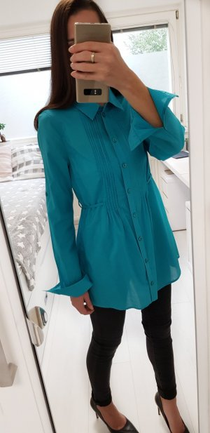 Street One Bluse S
