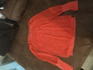 Street One Blusen-Shirt wie neu