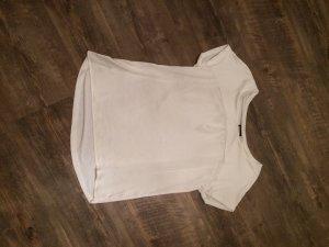 Street one Blusenshirt zu verkaufen