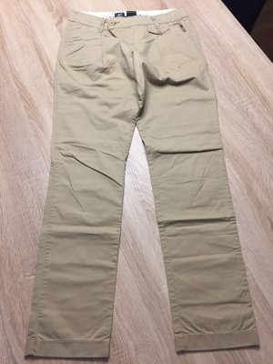 Street One Chino Hose Gr 34
