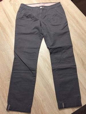 Street One Chino Hose Gr 36