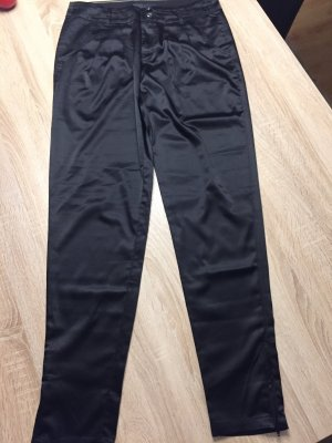 Street One Chino Hose Gr 38